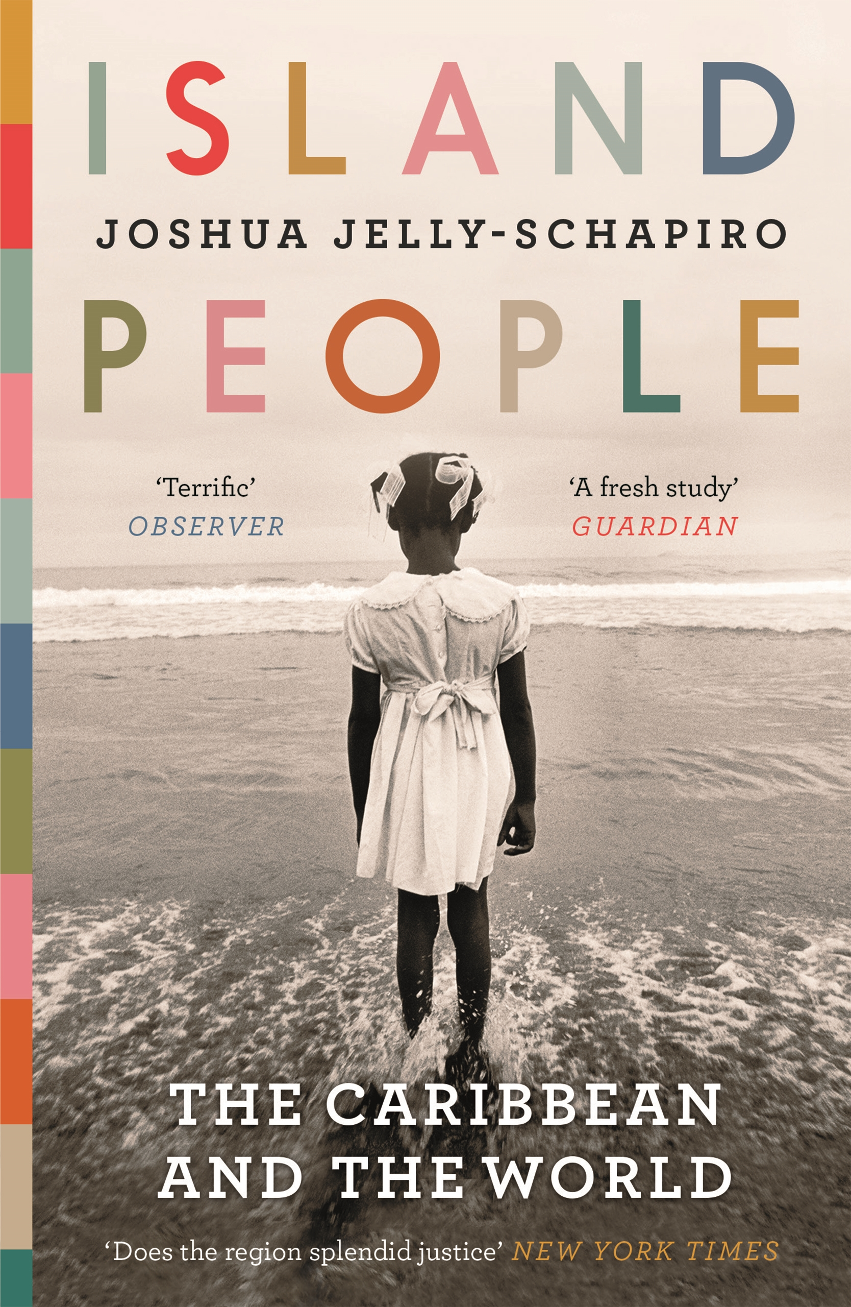 island-people-paperback-cover-9781782115625