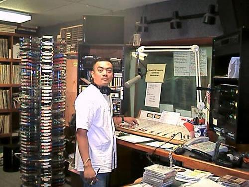 roy_bunales_radio