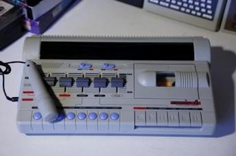 spectravideoquickshotstudio4-e1393863794437